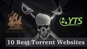 Teens for cash 13 torrent
