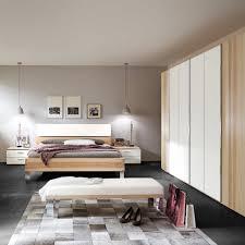 Thielemeyer Schlafzimmer Loft Esche Möbel Bär Ag