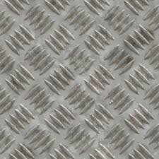 Beautiful Metal Floor Texture Seamless U For Decor