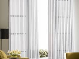 curtains slot top voile panels 79 c stunning voile sheer curtains stunning embossed fl leaf