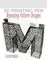 Patterns To Draw Amazing Decorating Design