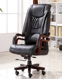 desk chair stores teenage chairs hotel office chairs htbmdovxxxxxlxpxxxfxxxb office chairs