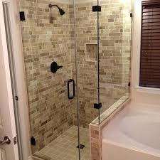 bathroom remodel houston tx. Plain Houston Bathroom Remodel Houston Master Shower Project Rustic  Texas And Bathroom Remodel Houston Tx R