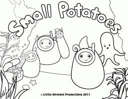 Small Picture Disney Junior Print Coloring Coloring Pages