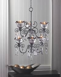 rustic chandelier candle candle holders for chandelier chandelier candle black chandeliers candle holders