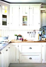 cool white cabinet pulls white cabinet pulls medium size of color hardware for white kitchen cabinets