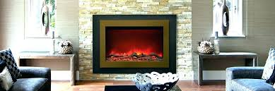 moda flame electric fireplace led electric fireplace insert electric fireplace insert clearance dynasty zero clearance led