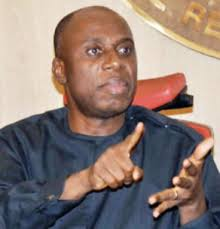 Image result for photo of rotimi amaechi