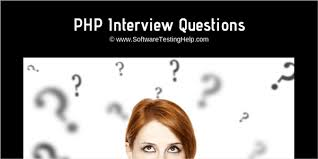 50 Top Php Interview Questions And Answers For All