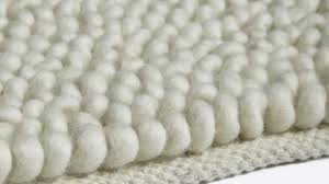chunky wool rug home rugs ideas with chunky braided wool rug prepare