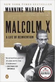 possible errors in the autobiography of malcolm x philo on books malcolm x a life of reinvention