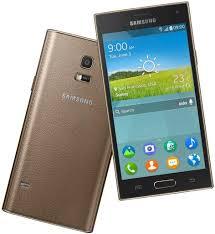 Samsung Z: Technische Daten, Test, News ...