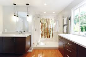 bathroom remodel omaha. Beauteous 90+ Bathroom Remodels Omaha Decorating Inspiration Of .. Remodel O
