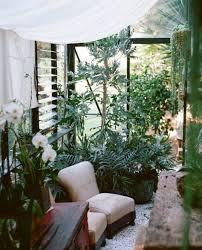 outdoor garden ideas. 99eafdd4c64247d841fab2b3ac6c3c87 Outdoor Garden Ideas I