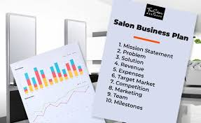 It tends to supply all barberry and cosmetology services under one the salon business is notoriously competitive and has really transformed itself in recent years. How To Open A Salon With Or Without Money 29 Proven Steps