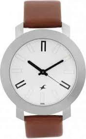 fastrack 3120sl01 bare basic analog watch for men price list in < > fastrack 3120sl01 bare basic analog watch for men