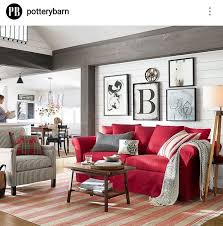 living room ideas with red sofa inwebexperts design rooms with red sofas best of