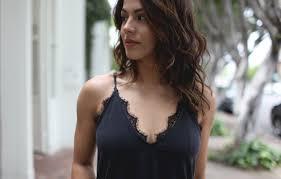 Pictures of Megan Batoon