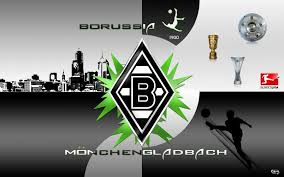 Maybe you would like to learn more about one of these? Borussia Monchengladbach Wallpaper Fussball Verein Bundesliga Borussi Hd Wallpapers Vfl Borussia Monchengladbach Borussia Monchengladbach Borussia
