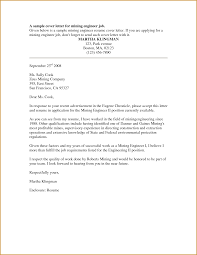 Cover Letter Cover Letter Template Word Download Cover Letter