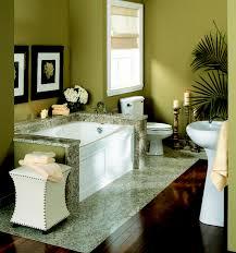 jcet6036wlr2hxw cetra 60 x 36 whirlpool bath white at fergusonshowrooms com