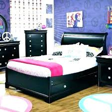 sleigh style bed frame headboard decal queen bed grill style vinyl wall modern twin daybed with sleigh brass bedroom decor ideas