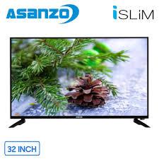 Smart Tivi Asanzo iLIM 32 Inch 32SL500 chính hãng – greenair