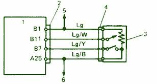 1987 suzuki samurai fuse box diagram 1987 image suzukicar wiring diagram page 3 on 1987 suzuki samurai fuse box diagram