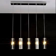 kitchen table lighting dining room modern. aliexpresscom buy hanging dining room lamp led pendant lights modern kitchen lamps table lighting for dinning home light from g