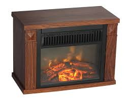small portable fireplace luxury home design photo on small portable fireplace interior design trends