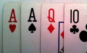 The Relative Strength Of High Only Aces In Omaha Hi Lo Teamo8