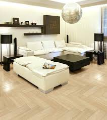 White floor tiles living room Matte Floor Tiles Living Room White Tile Classic And Great Ideas For Living Room Design Floor Tiles Living Room White Tile Classic And Great Ideas For