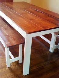 barn wood farmhouse rhcom es rhcom farmhouse diy table and bench set es rhcom ana white