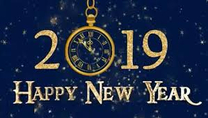 Happy New Year 2019 Best Quotes Smses Wishes To Share On