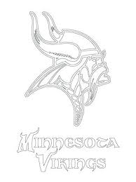 Broncos Football Helmet Coloring Pages Homelandsecuritynews