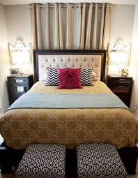Small Bedroom Designs For Adults Small Bedroom Designs For Adults Pink Bedroom Interior Designs For