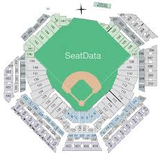 Clearwater Threshers Seating Chart Accurate Phillies Map Phillies Seating Chart Elegant Miami