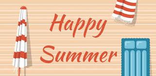 <b>Happy Summer</b> Font for FlipFont , Cool Fonts Text – Приложения в ...