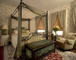 romantic victorian bedroom decorating ideas ada disini