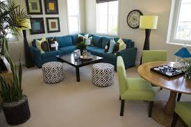brilliant small living room furniture. square green ancient wool tables sectional sofas atlanta as well living room wonderful bartlett caramel brilliant small furniture r