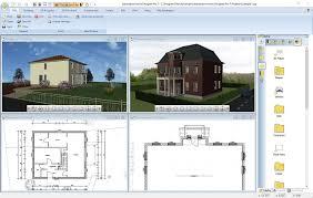 Small Picture Home designer pro 2016 crack Home design