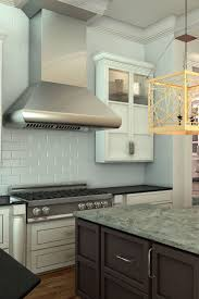 Kitchen Crown Molding 17 Best Images About Zline Crown Molding Range Hoods On Pinterest