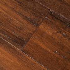 bamboo flooring s perth cost uk hardwood costco
