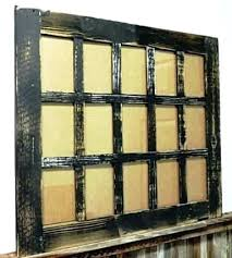 rustic collage frame reclaimed photo 4 x 6 collage picture frame collage picture frames 4x6 collage