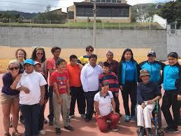 Ecuador Community Service Projects Visions Service Adventures