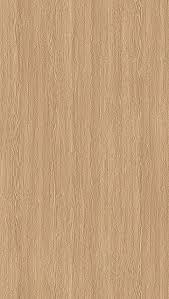 office floor texture. 362 X 640 Office Floor Texture