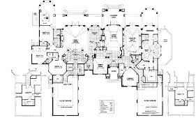Home Design Blueprint House Plans In Kenya House Amazing Home Blueprint Homes Floor Plans