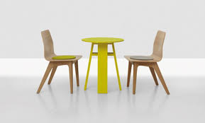 kids modern furniture. Great Kids Furniture Chairs With Childrens Design Modern