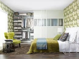 ... Bedroom Wallpaper Decorating Ideas Luxury Stylish Bedroom Wallpaper ...