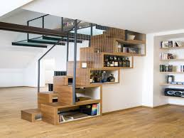 Lovable Decorating Under Stairs Shoe Storage Storage Under Diy Under Stair  Storage Ideas All in Under